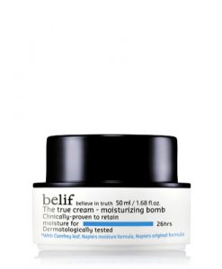 Belif-The-True-Cream-Moisturizing-Bomb-50ml-Korean-Cosmetics-My-K-Beauty-