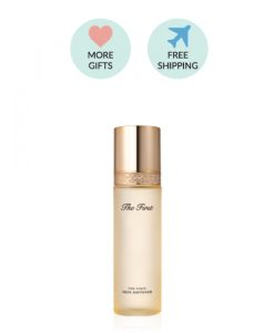 O-HUI-The-First-Skin-Softener-150ml-MyKBeauty