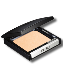 Ohui Advanced Powder Foundation 11g