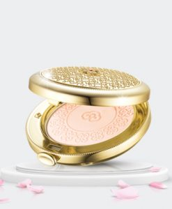 The History of Whoo Powder Compact 14g SPF30 PA++