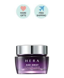 HERA-Age-Away-Vitalizing-Cream-50ml