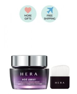 HERA-Age-Away-Vitalizing-Night-Mask-75ml