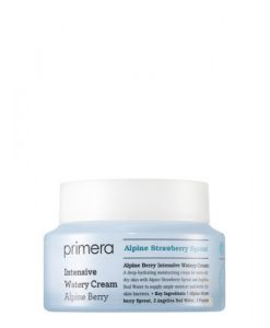 Primera-Alpine-Berry-Intensive-Watery-Cream-50ml