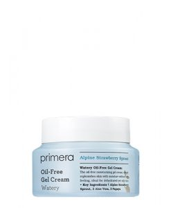 Primera-Watery-Oil-Free-Gel-Cream-50ml