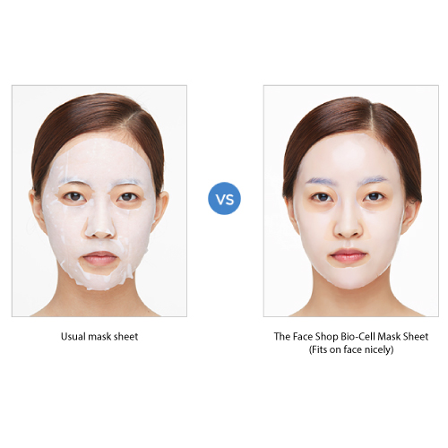 The-Face-Shop-Bio-Cell-Mask-vs