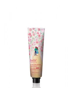 Belif-In-the-rose-garden-hand-cream-30ml