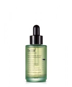 Belif-Peat-miracle-revital-serum-concentrate-30ml