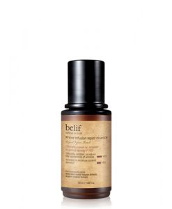 Belif-Prime-Infusion-Repair-Essence-50ml-MykBeauty