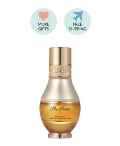O-Hui-The-First-Ampoule-Advanced-40ml