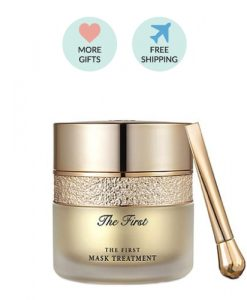 O-Hui-The-First-Mask-Treatment-60ml