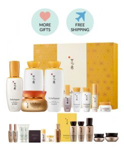 Sulwhasoo-Esseital-Gingseng-Renewing-First-Care-Activating-Set-