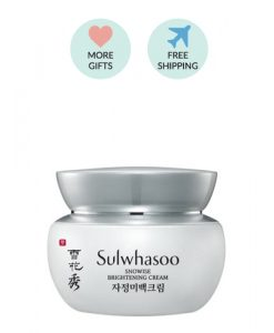 Sulwhasoo-Snowise-Brightening-Cream-50ml