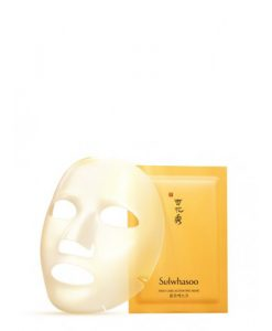 Sulwhasoo-first_care_mask_MyKBeauty