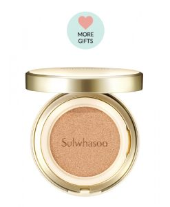 Sulwhasoo-Perfecting-Cushion-EX-15g-x-2-My-K-Beauty