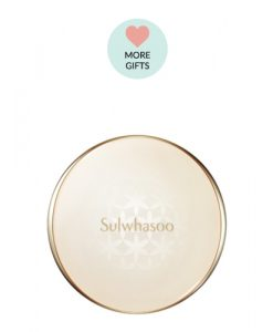 Sulwhasoo-Perfecting-Cushion-EX-15g-x-2-MyKBeauty