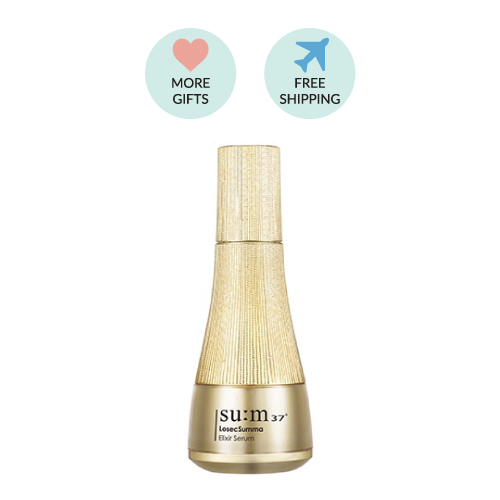 LosecSumma-Elixir-Serum-50ml