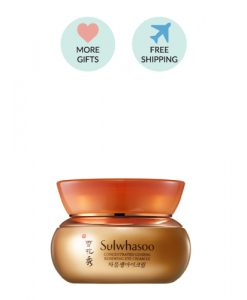 Sulwhasoo-Concentrated-Ginseng-Renewing-Eye-Cream-EX-20ml-MyKBeauty