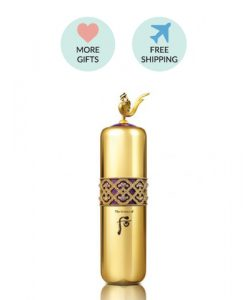 The-History-of-Whoo-hwan-yu-signature-ampoule_40ml