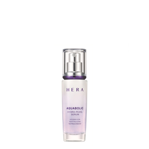 HERA-Aquabolic-Hydro-Pearl-Serum-40ml
