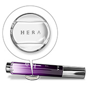 HERA MyKBeauty age-away-vitalizing-eye-cream-detail-09-1