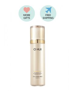 O Hui Cell-Power-No.1-Essence-70ml