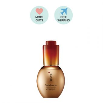 Sulwhasoo-Concentrated-Ginseng-Renewing-Facial-Oil-20ml