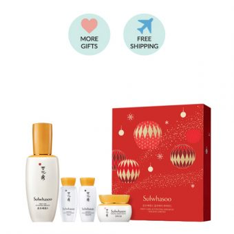 Sulwhasoo-First-Care-Activating-Serum-EX-SET