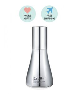 sum37-White-Award-Ultimate-Whitening-spot-essence-ex-50ml-Spot-enhancer-6-pieces