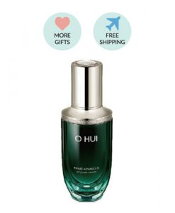 O-HUI-Prime-Advancer-Ampoule-Serum-50ml