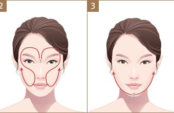 detial-wrinkle-corrector-01