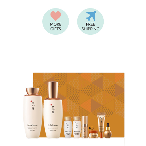 [Sulwhasoo]-Concentrated-Ginseng-Renewing-Water-and-Emulsion-Set_MyKBeauty
