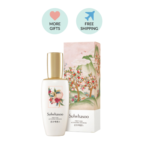 Sulwhasoo-Peach-Blossom-Spring-Utopia-Limited-Edition-First-Care-Activating-Serum-120ml