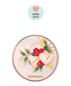 Sulwhasoo-Peach-Blossom-Spring-Utopia-Limited-Edition-Perfecting-Cushion-15g-x-2