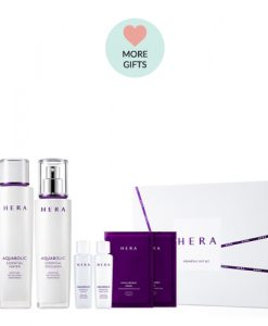 Hera-Aquabolic-Essential-Water-and-Emulsion-Set-MyKBeauty