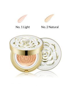 Ohui ULTIMATE BRIGHTENING cushion 2 colours
