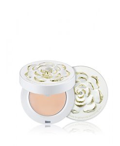 Ohui Ultimate Brightening Vanishing Pact SPF 50+ PA+++